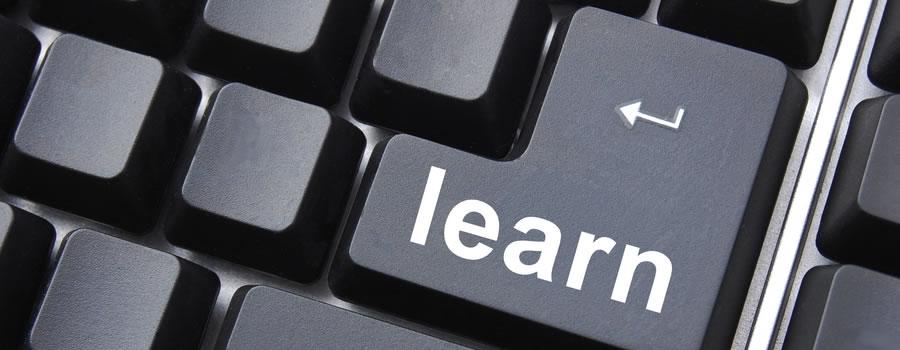 school-lesson-plans3